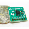 Dual Axis Accelerometer Breakout Board - ADXL322 +/-2g