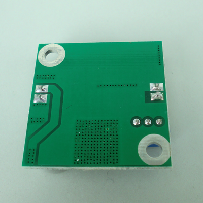 Im2596 Mini DC-DC Power Regulator