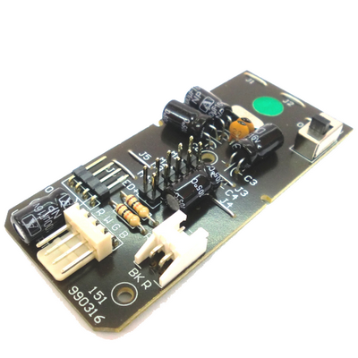 OWI USB Interface for Robotic Arm Edge (O)